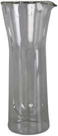 Krūka Banquet Doblo Juice, 0.5 l
