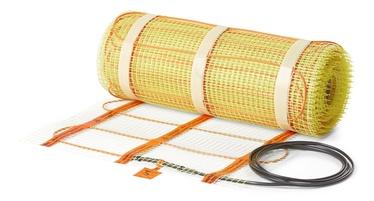 Paklājs Heatcom, 8000 mm x 500 mm x 3 mm