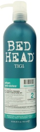 Matu kondicionieris Tigi Bed Head Recovery Conditioner, 750 ml