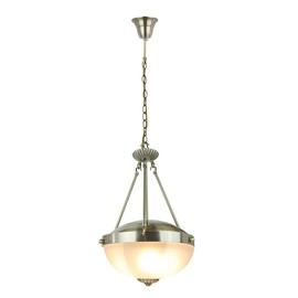 Griestu lampa EasyLink P13057-2 2x60W E27