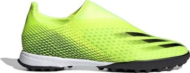 Adidas X Ghosted.3 LL TF FW6971 42