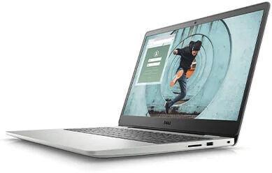 Ноутбук Dell Inspiron 3501 Gray I3 Mint Intel® Core™ i3, 4GB/256GB, 15.6″