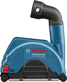 Добавки Bosch GDE 115/125 FC-T