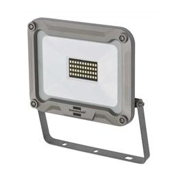 Brennenstuhl Jaro LED Floodlight 1870lm 20W