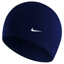 Peldcepure Nike 93065 440