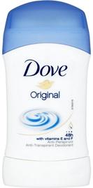 Dezodorants sievietēm Dove Original Anti-Perspirant 48h, 40 ml