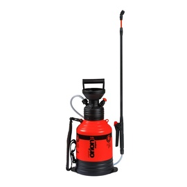 Kwazar Orion Super Pressure Sprayer With Manometer 3l