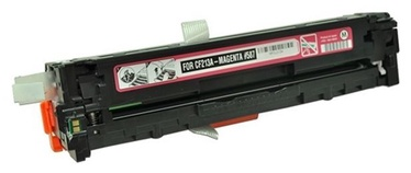TFO Toner Cartridge for Canon/HP Magenta
