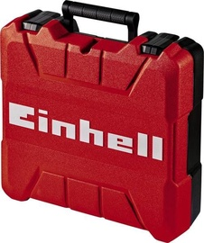 Einhell Tool Box E-Box S35 Red