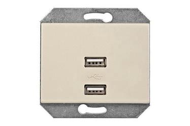 USB LIGZDA 5V DC 2,1 A XP SMILŠU