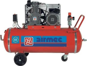 Speroni CRM 103 SB38C Compressor