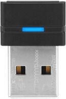 EPOS BTD 800 USB Adapter