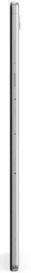 Планшет Lenovo Tab M10 2nd Gen ZA6W0000PL PL (поврежденная упаковка)