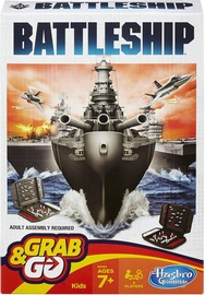 Hasbro Battleship Travel B0995