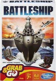 Galda spēle Hasbro Battleship B0995