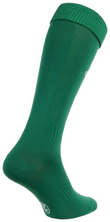 Zeķes Adidas, zaļa, 27