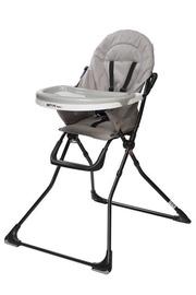 Barošanas krēsls Britton Alpha+ Dove