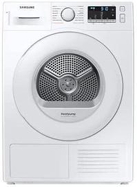 Сушильная машина Samsung DV80TA220TT