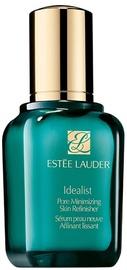 Сыворотка для лица Estee Lauder Idealist Pore Minimizing Skin Refinisher, 30 мл