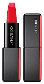 Lūpu krāsa Shiseido ModernMatte Powder 512, 4 g