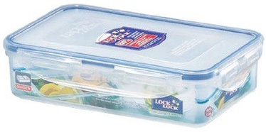 Lock&Lock Food Container Classics Shared 800ml