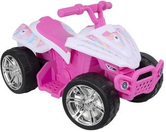 Rotaļlieta bezvadu kvadracikls Amo Toys Quad