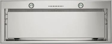 Iebūvēts tvaika nosūcējs Electrolux LFG719X