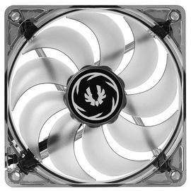 BitFenix Fan Spectre LED 120mm Red