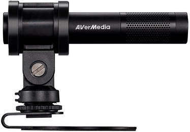 AverMedia Live Streamer Microphone AM133