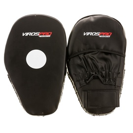BOKSA ĶETNAS SG-1099 (VirosPro Sports)