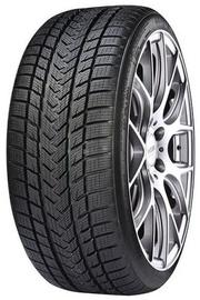 Зимняя шина Gripmax Status Pro Winter, 215/45 Р18 93 V XL