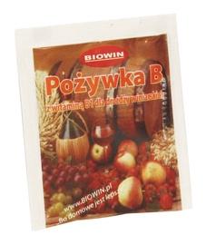 Алкометр Biowin PO-B/401010