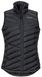 Marmot Womens Highlander Vest Black XL