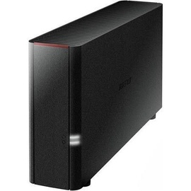 Buffalo LinkStation 510D 4TB