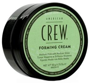 Крем для волос American Crew Forming Cream 50g