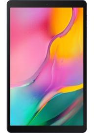 Samsung Galaxy Tab A 10.1 2019 SM-T510 3/64GB WiFi Black