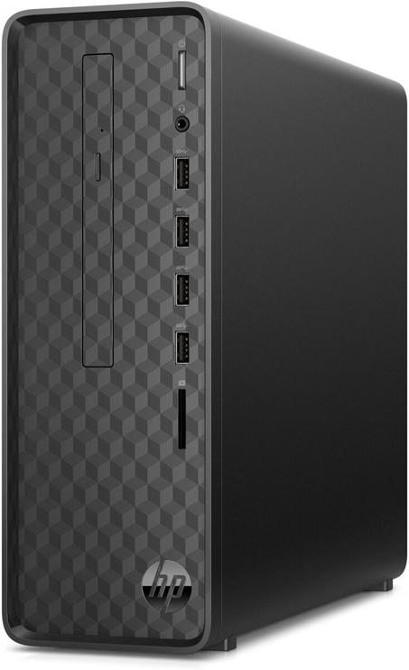 HP Slim Desktop S01-aF1003nw PL (поврежденная упаковка)