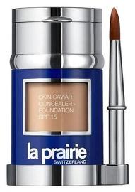 Тонирующий крем La Prairie Skin Caviar N05 Soft Ivory