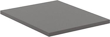 Skyland B 305 Table Top 100x3.8x80cm Wenge Magic