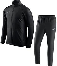Nike Tracksuit M Dry Academy W 893709 010 Black 2XL