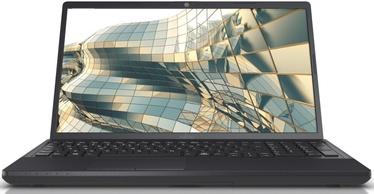 """Klēpjdators Fujitsu LifeBook A3510 FPC04928BP, Intel® Core™ i5-1035G1, 8 GB, 512 GB, 15.6 """""""