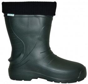 Paliutis Rubber Boots EVA 30cm 44