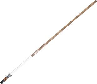 Gardena Combisystem Wooden Handle 150cm