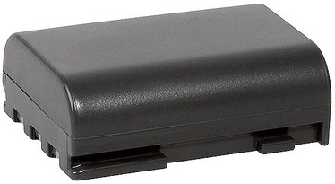 Eneride Battery E Can NB-2LH 700mAh