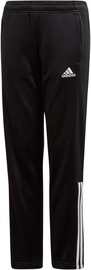 Adidas Regista 18 Tracksuit Bottoms JR Black 140cm