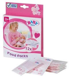 Zapf Creation Baby Born Food 779170