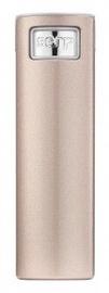 Sen7 Style Refillable Flacon 7.5ml Rosegold