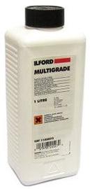 Filmiņas attīstīšanas ķimikālijas Ilford Multigrade developer 1L
