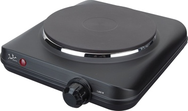 Jata CE150 Electric cooker
