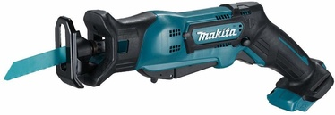 Makita Reciprocating Saw JR103DZ